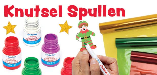 christmas-craft-supplies
