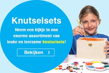 Knutselsets