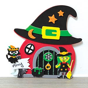halloween-colour-in-crafts